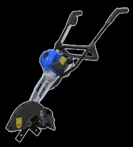 Atom 438 2 Stroke Edger