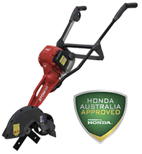 Atom 481 Honda Deluxe