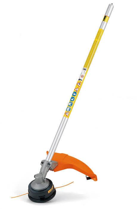 FSKM Brushcutter