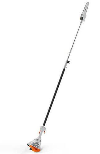 HT 56 Long Reach Pole Saw