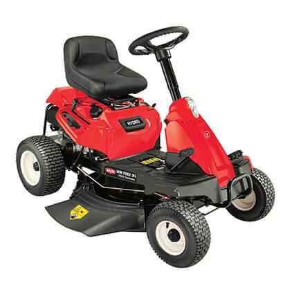 Mini Rider 38230 Hydro