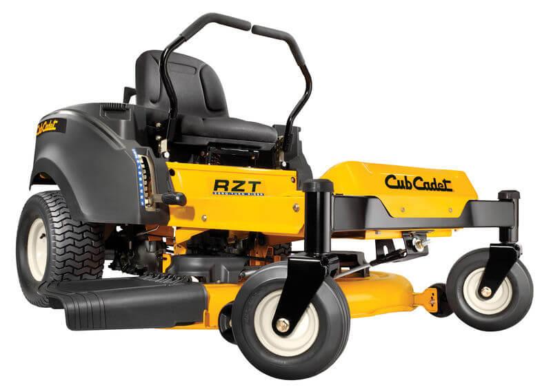 RZT 42