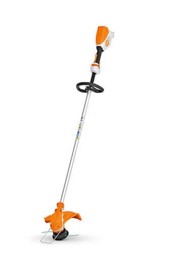STIHL FSA 60 Kit Brushcutter