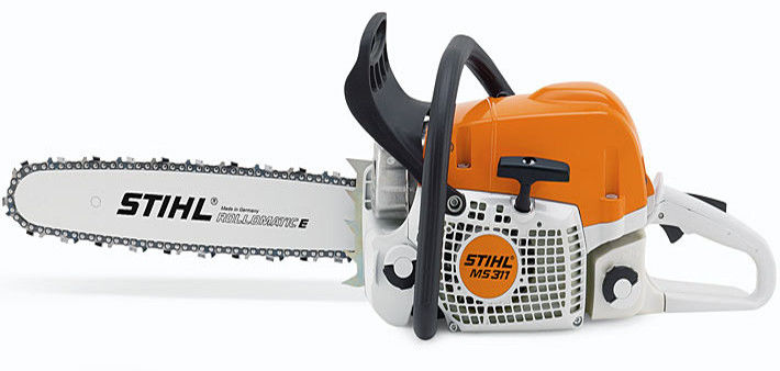 STIHL MS 311 Farm Boss