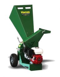 Hansa C7CLX