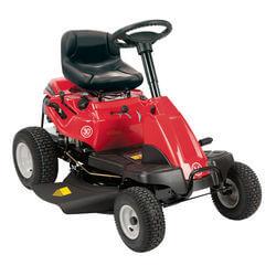 Mini Rider 382/30