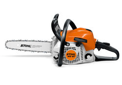 STIHL MS 181 C-BE