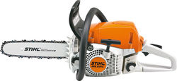 STIHL MS 231 C-BE