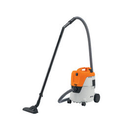 STIHL SE62 Electric Vacuum Cleaner