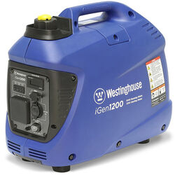 Westinghouse iGen 1200